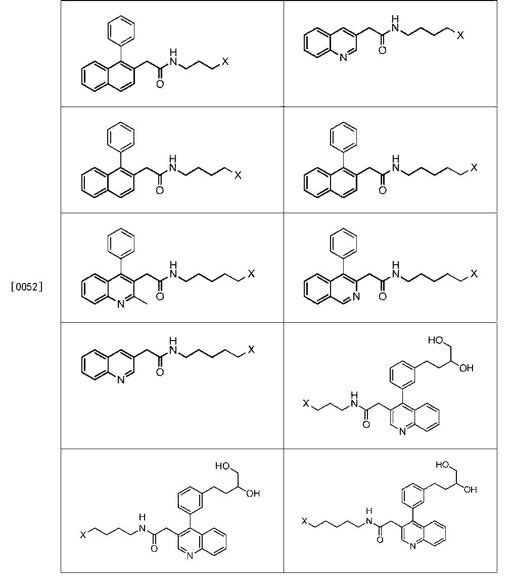Figure CN105792832AD00121