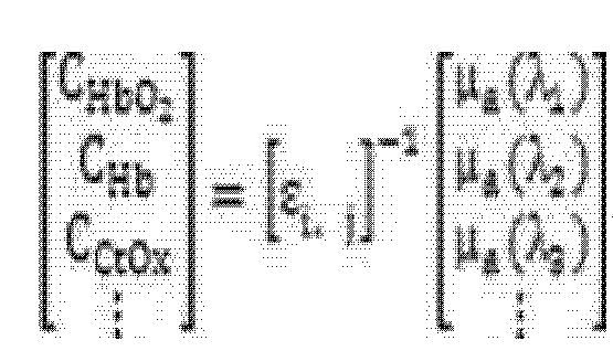 Figure CN103610468AD00101