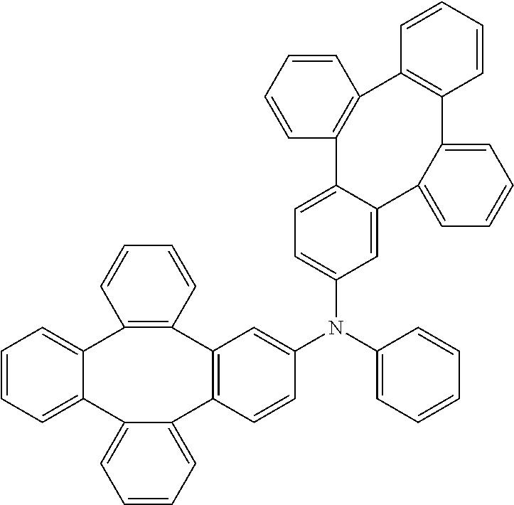 Figure US09059412-20150616-C00128