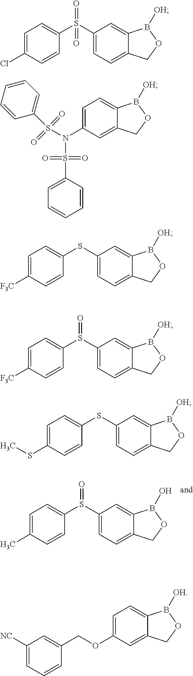 Figure US09566289-20170214-C00156