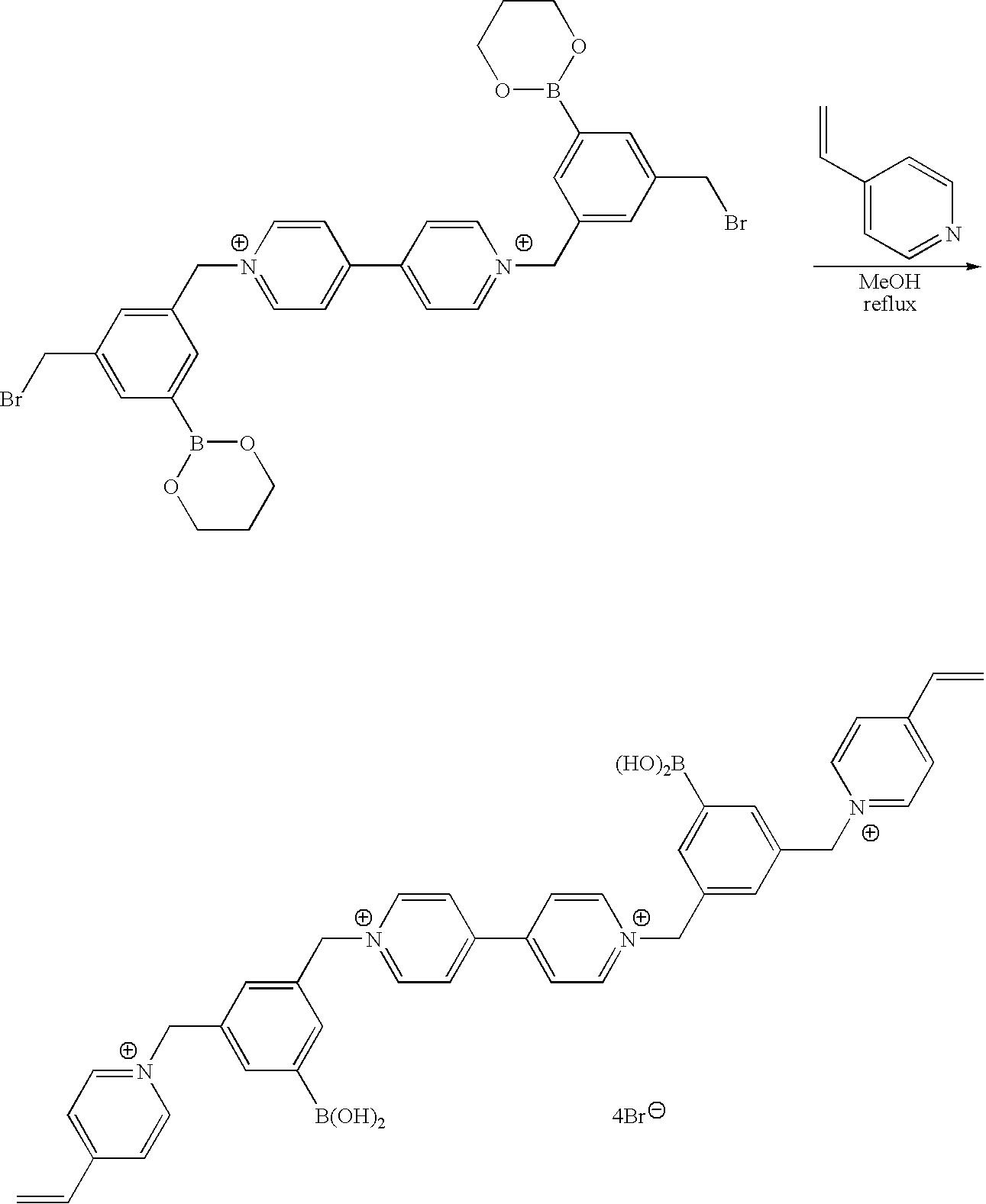 Figure US20060083688A1-20060420-C00026