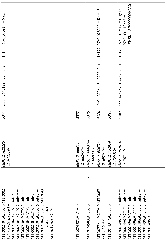 Figure imgf000971_0001