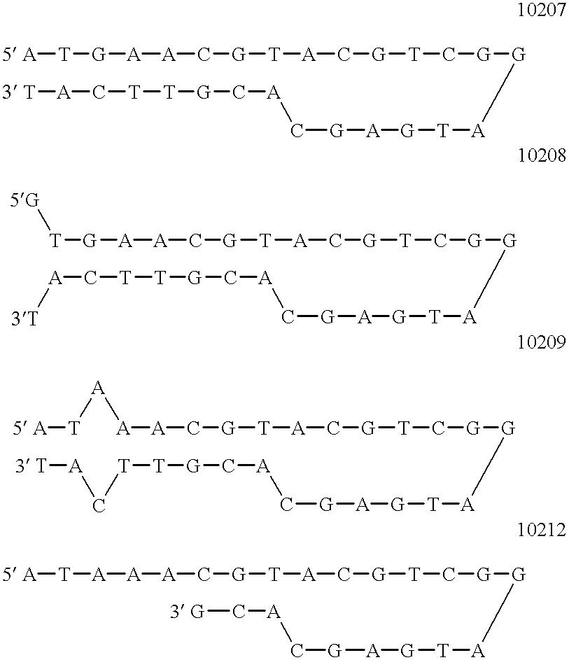 Figure US20030194699A1-20031016-C00001