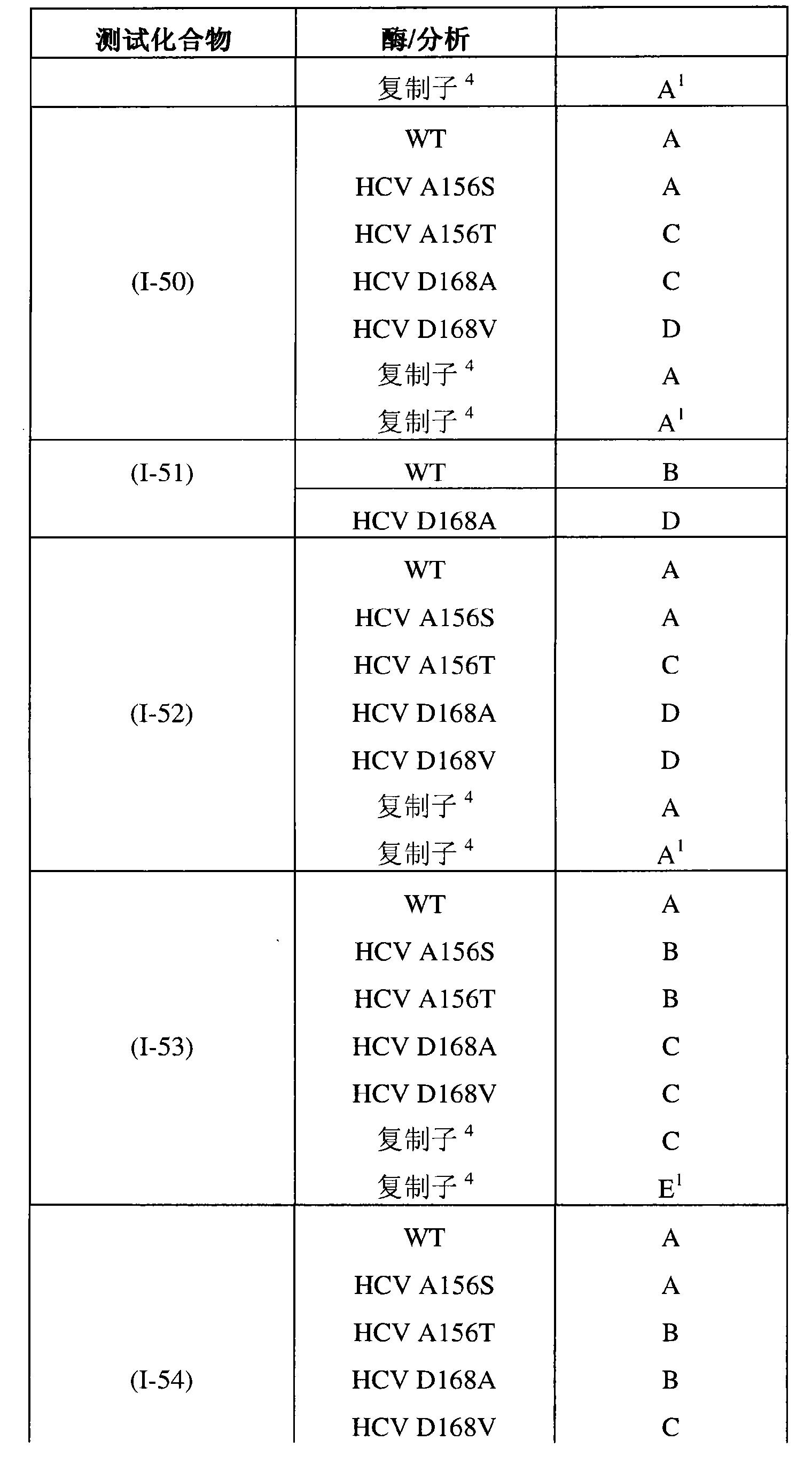 Figure CN101951770BD02051