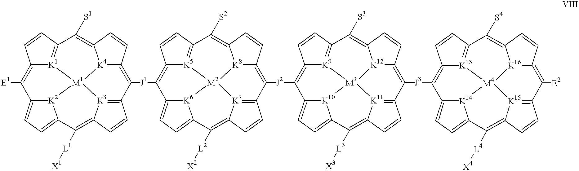 Figure US06381169-20020430-C00003
