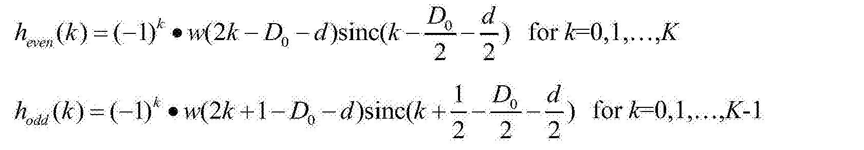 Figure CN104883156BD00063