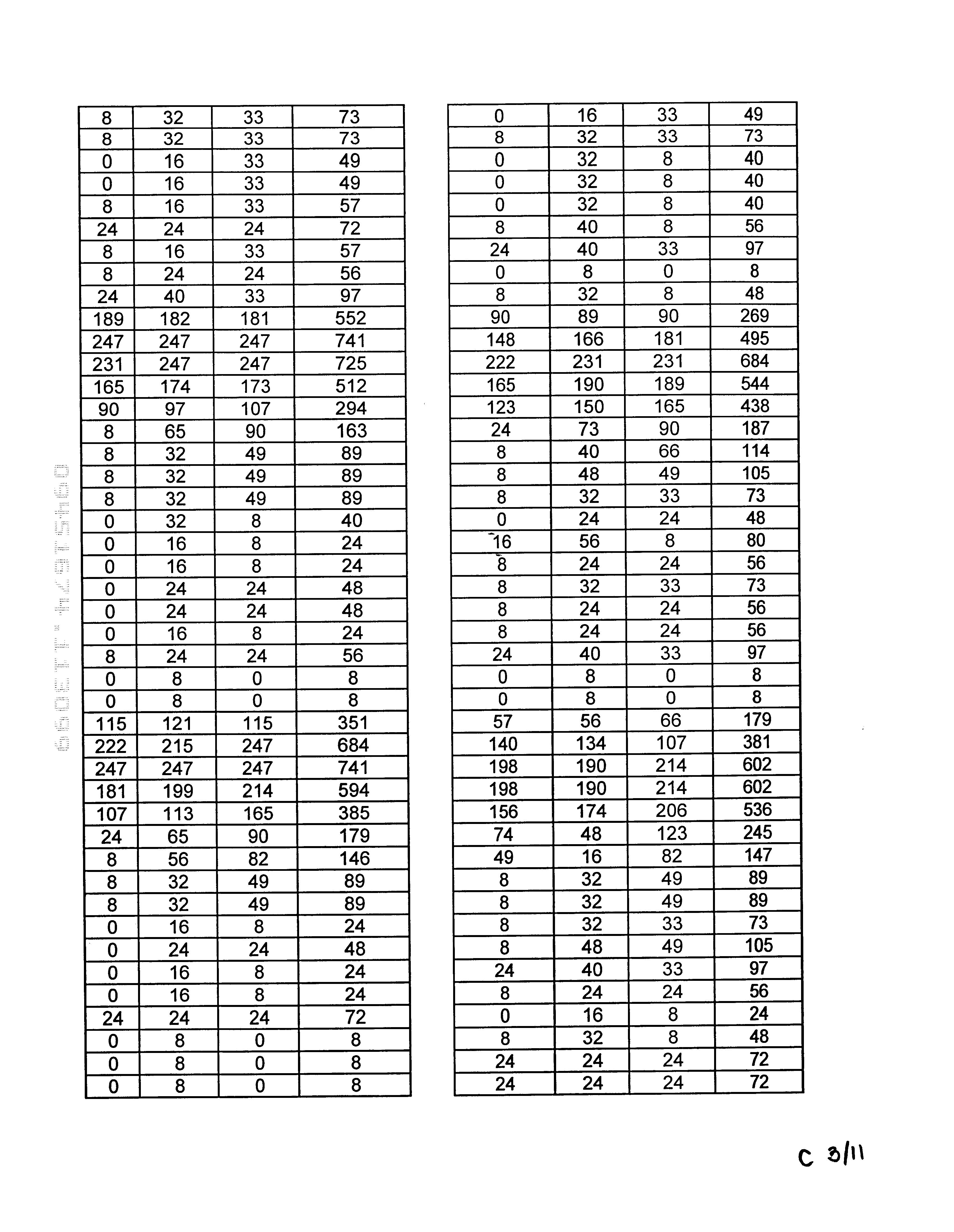 Figure US06636626-20031021-P00014