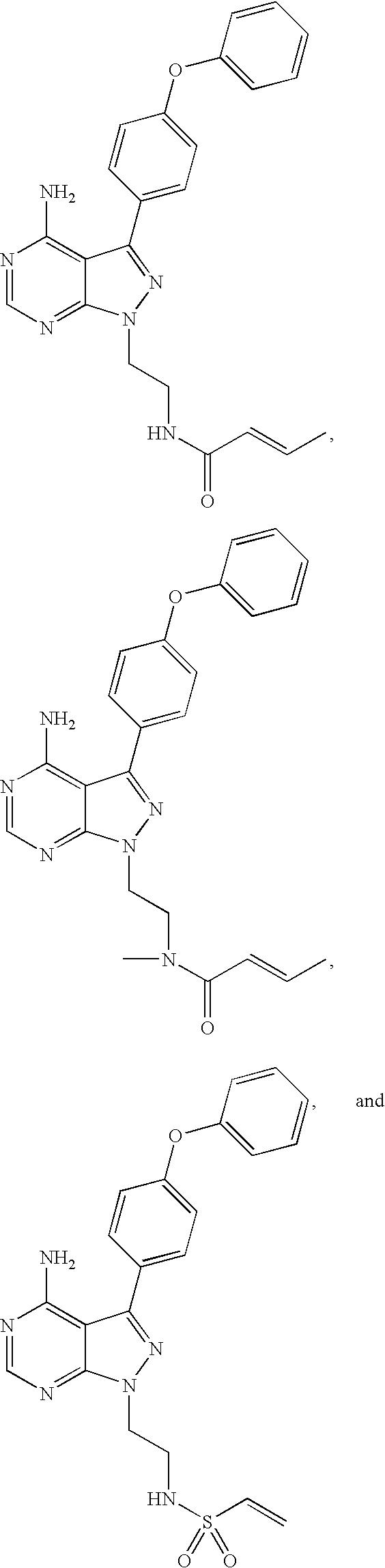 Figure US07514444-20090407-C00027