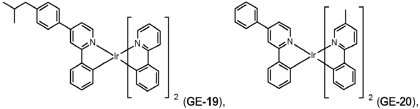Figure imgb0817