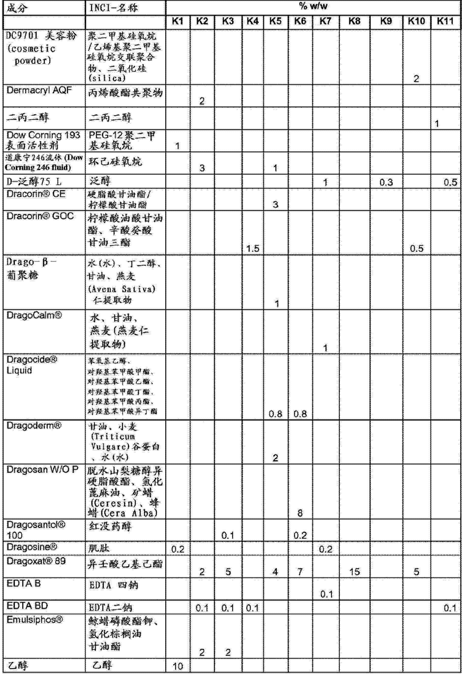 Figure CN103025310AD01271