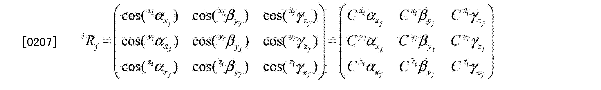 Figure CN104165584AD00192