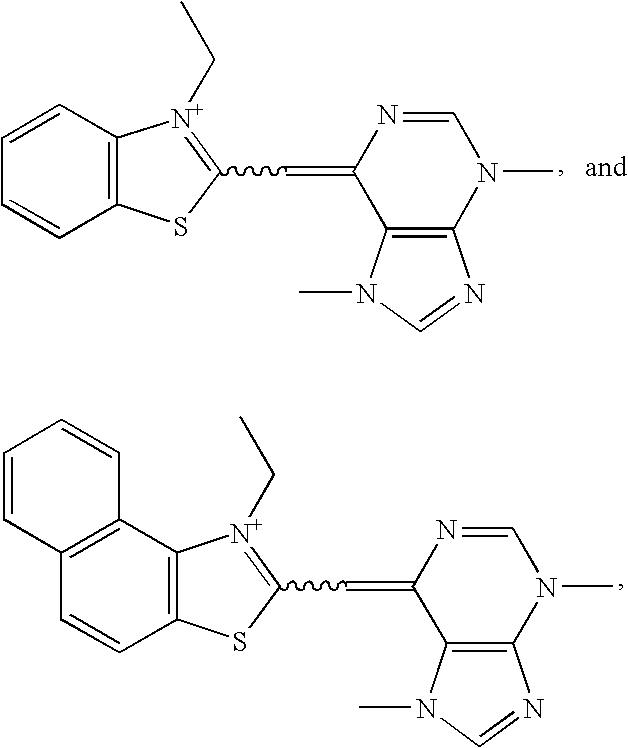 Figure US07456281-20081125-C00108