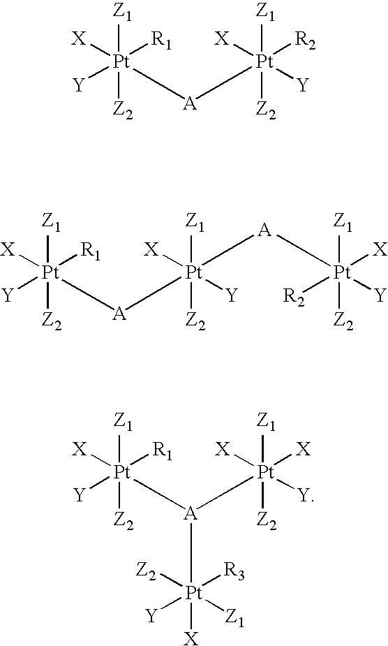 Figure US20050149175A1-20050707-C00026