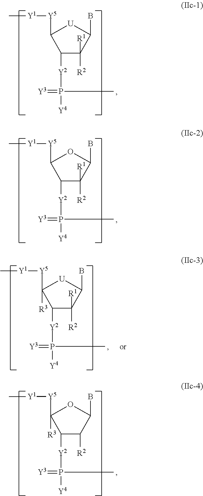 Figure US08664194-20140304-C00010