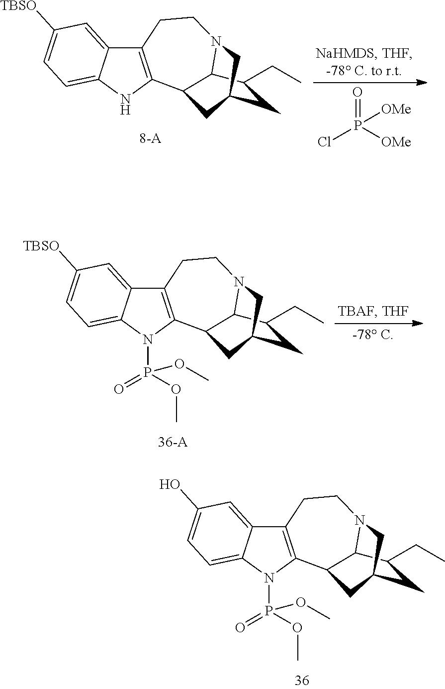Figure US09586954-20170307-C00070