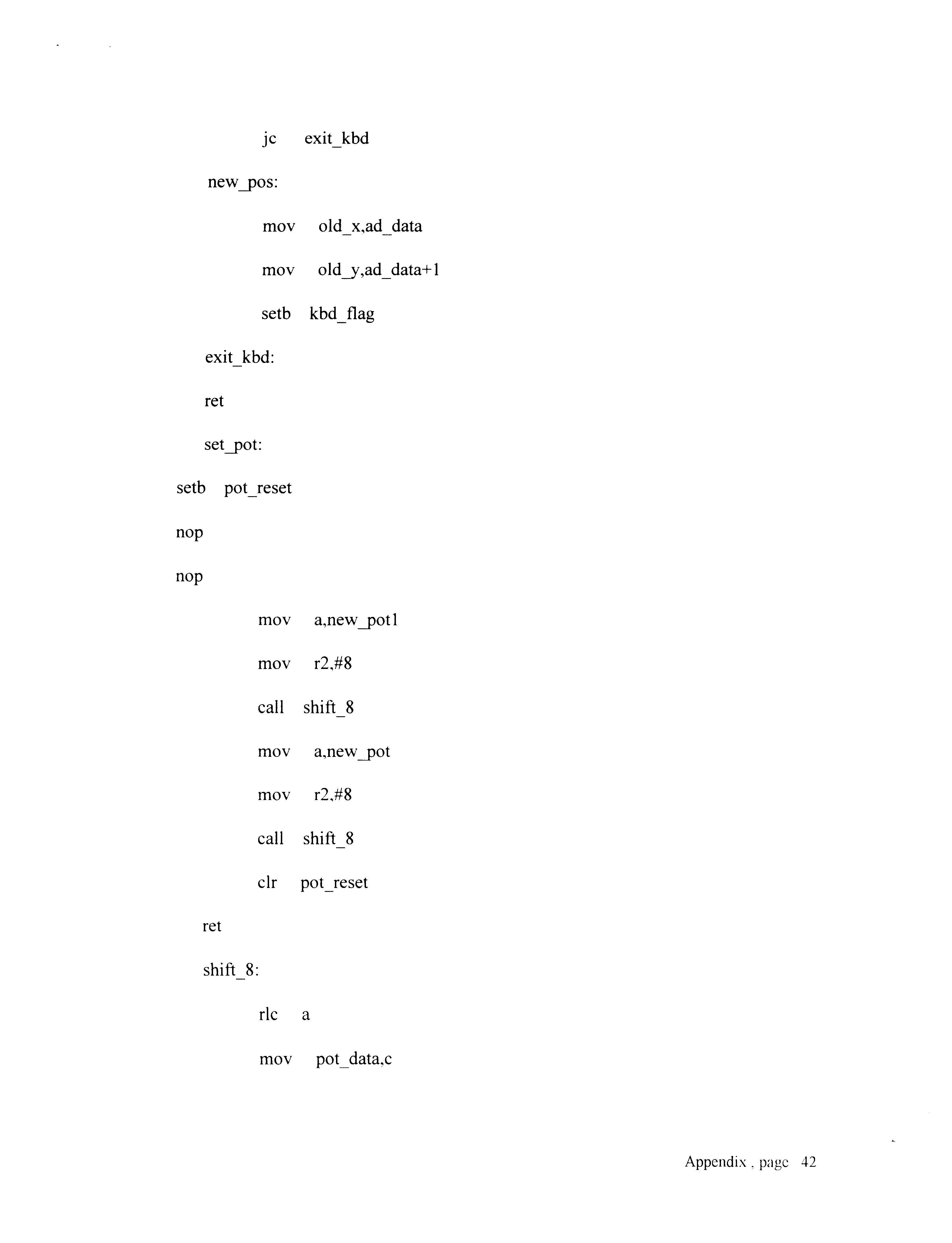Figure US06458121-20021001-P00043