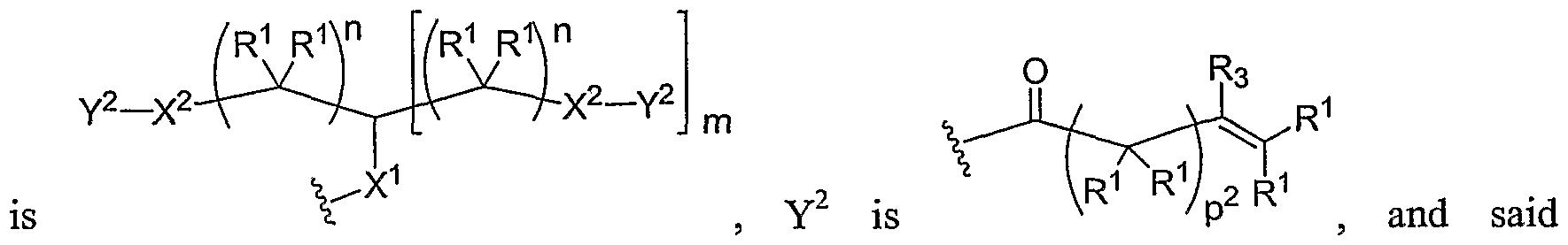 Figure imgf000165_0006