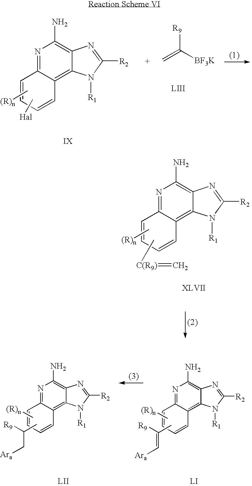 Figure US07598382-20091006-C00040