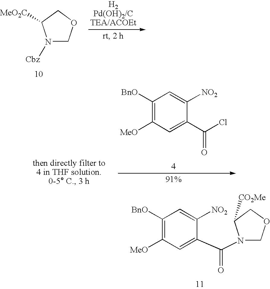 Figure US08426402-20130423-C00118