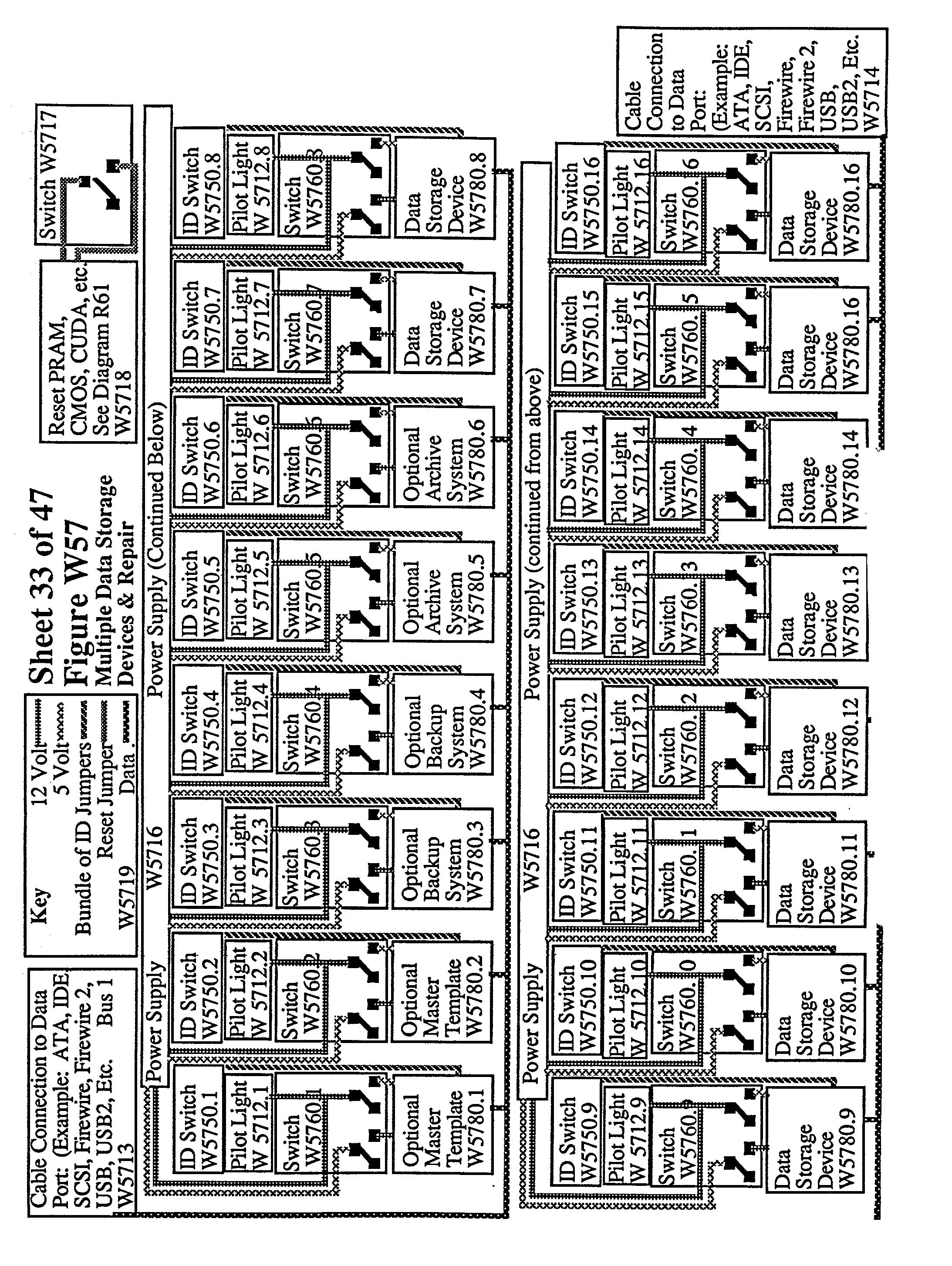 Figure US20020194533A1-20021219-P00182