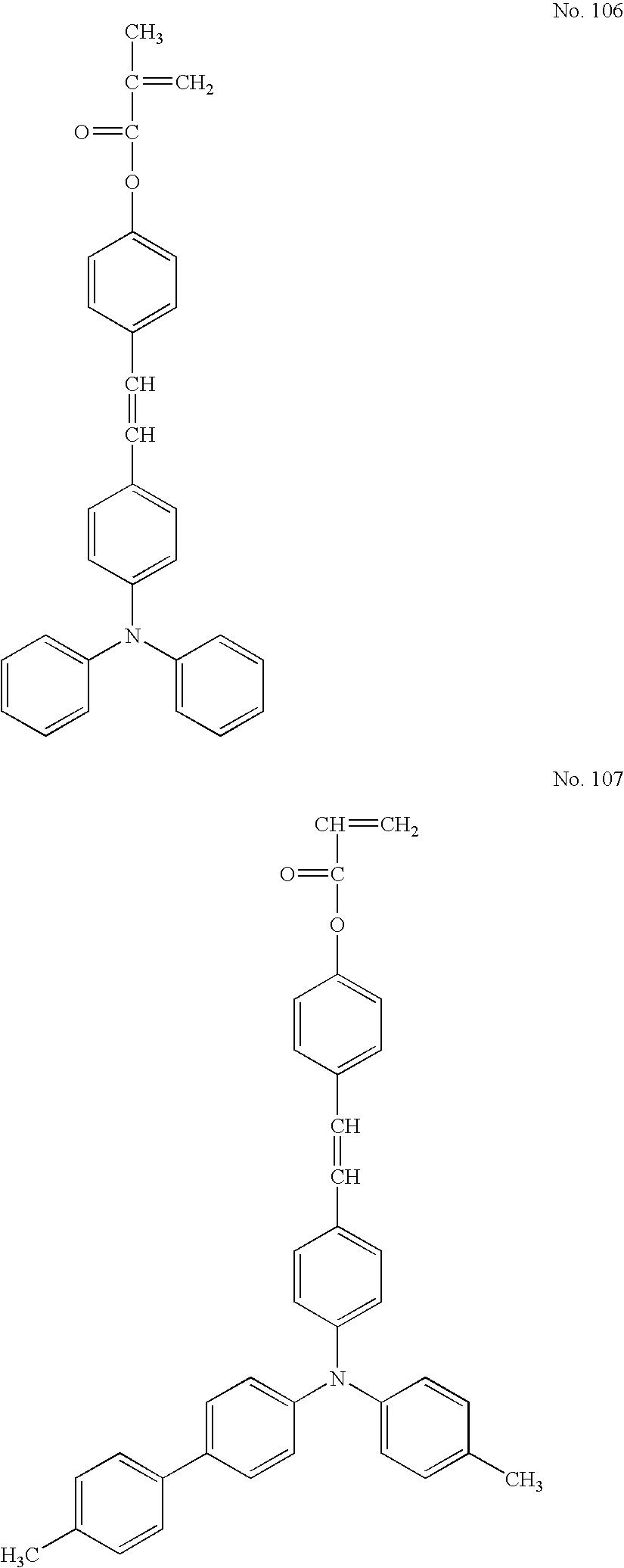 Figure US07824830-20101102-C00052
