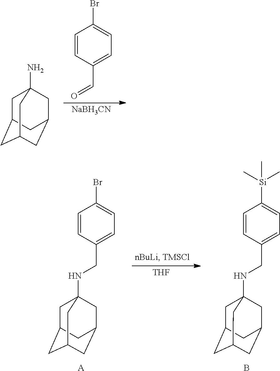 Figure US09884832-20180206-C00337