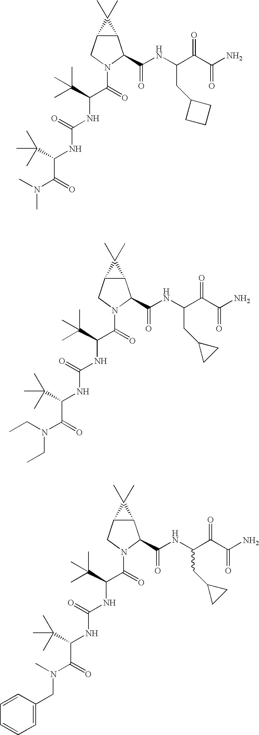 Figure US20060287248A1-20061221-C00304