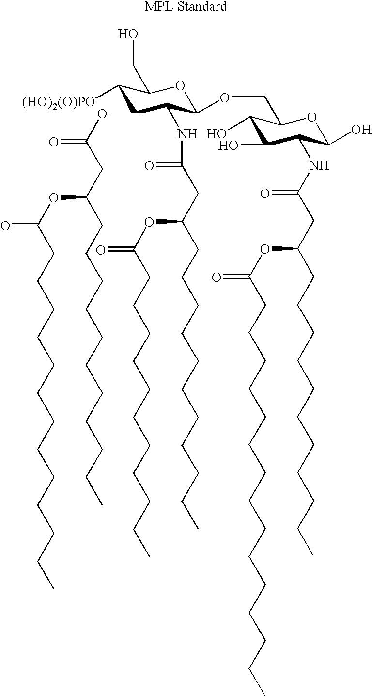 Figure US07833993-20101116-C00146