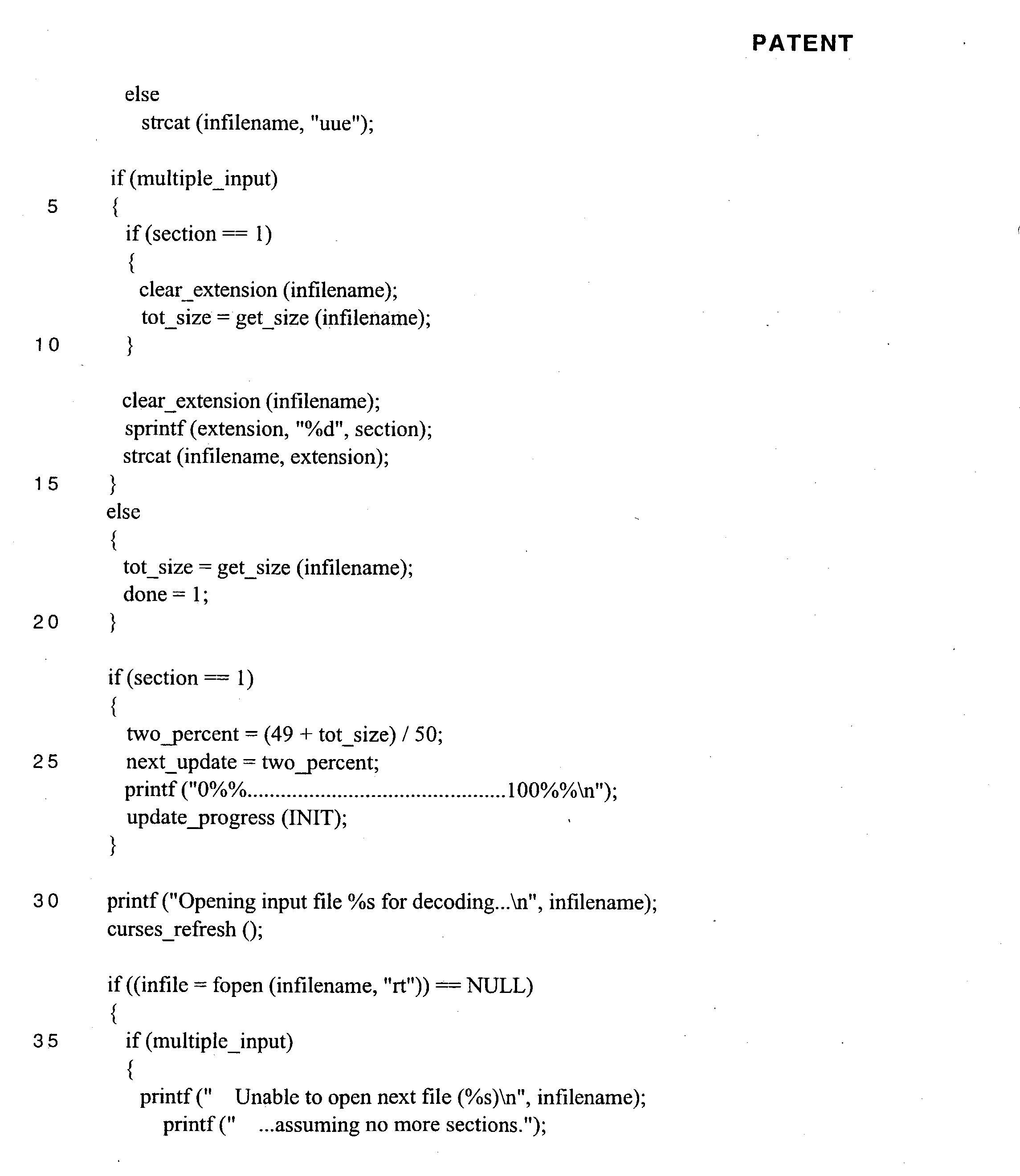 Figure US20030174720A1-20030918-P00104