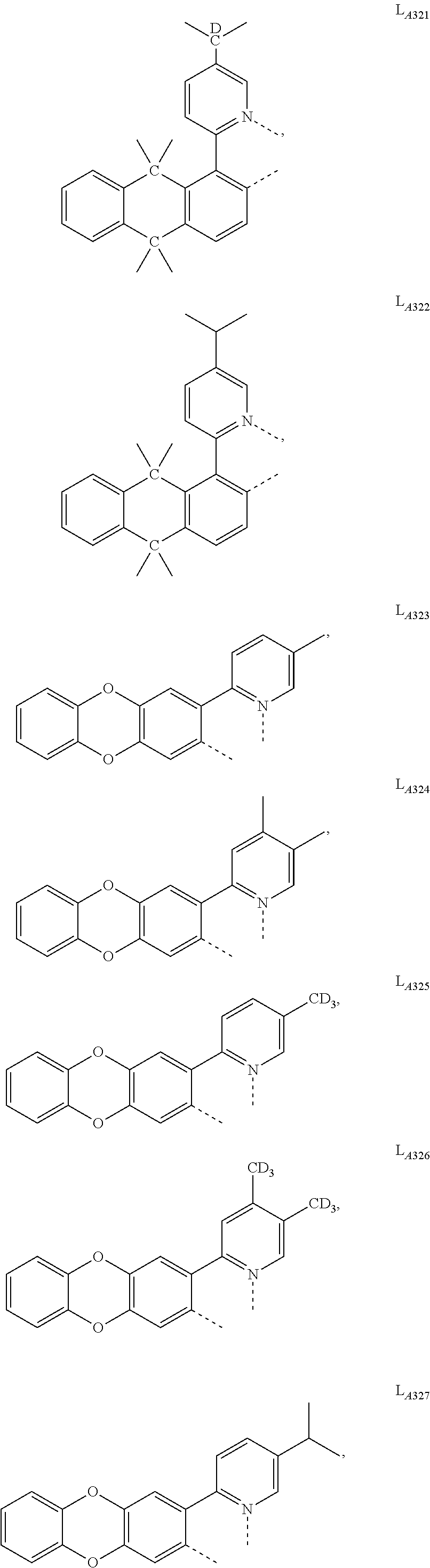 Figure US10153443-20181211-C00059