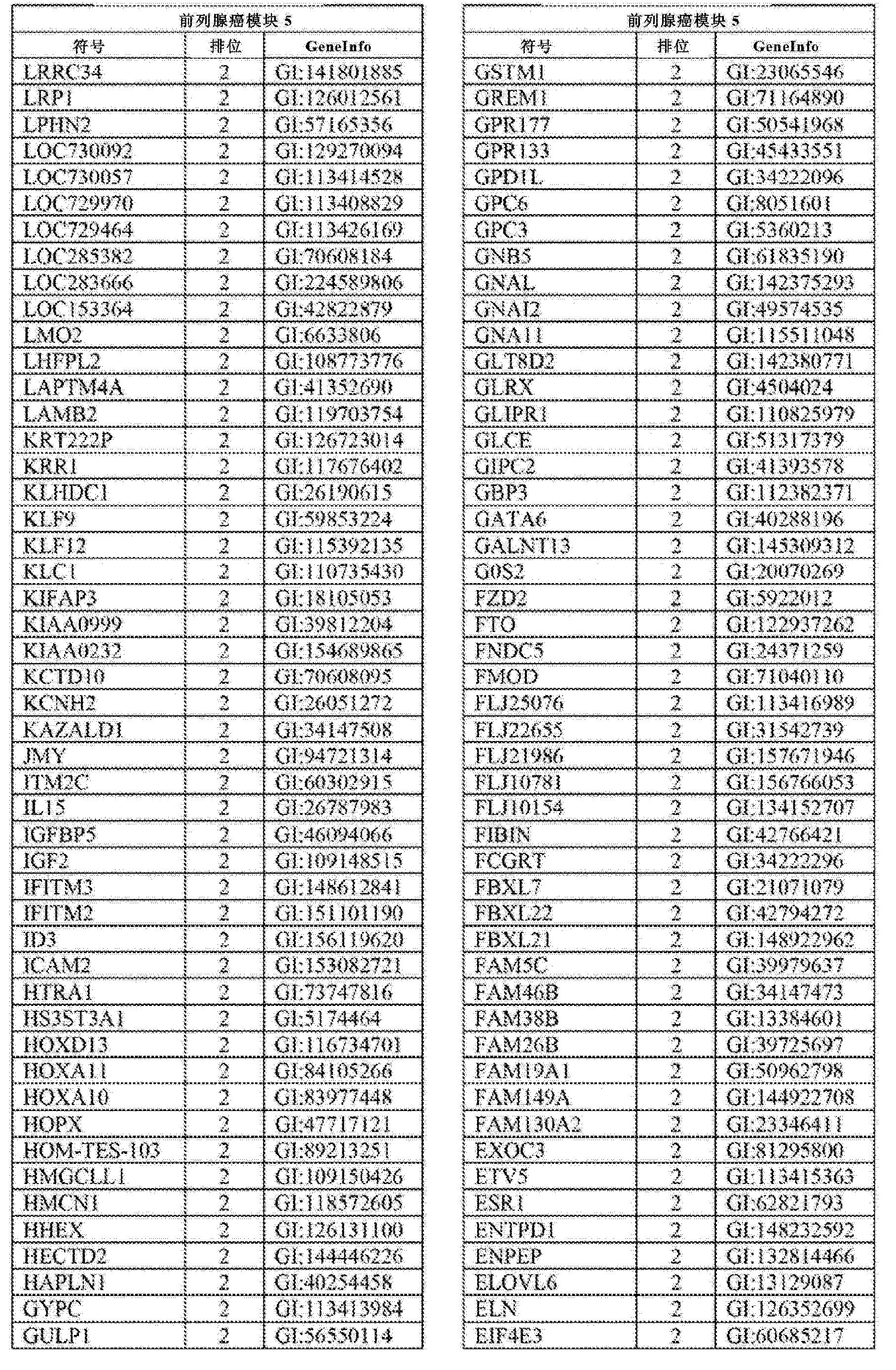 Figure CN102858999AD01491