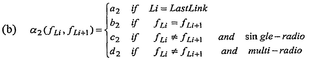 Figure 112009048119455-pct00016