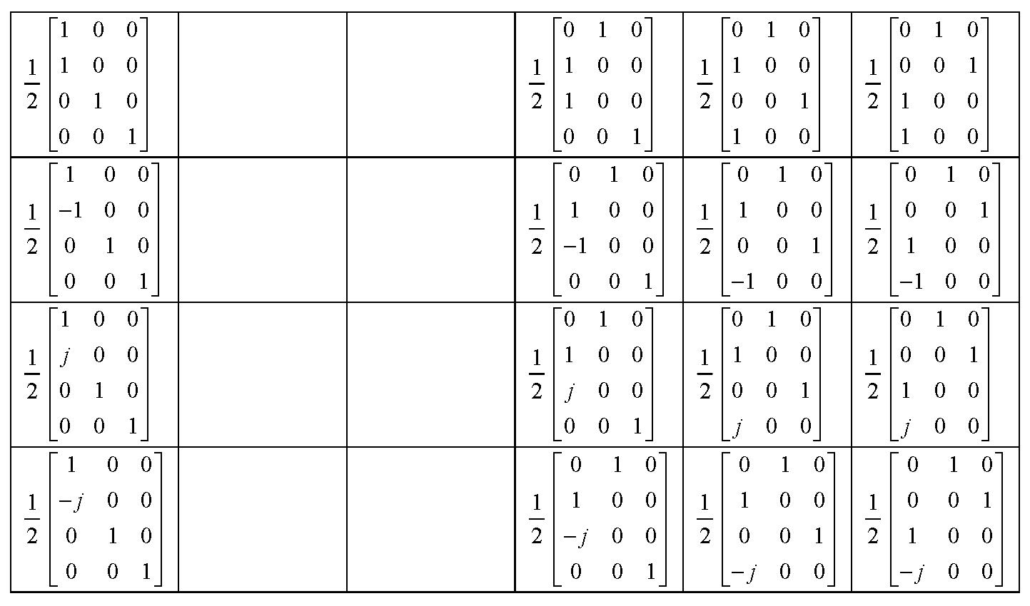 Figure 112010009825391-pat00863