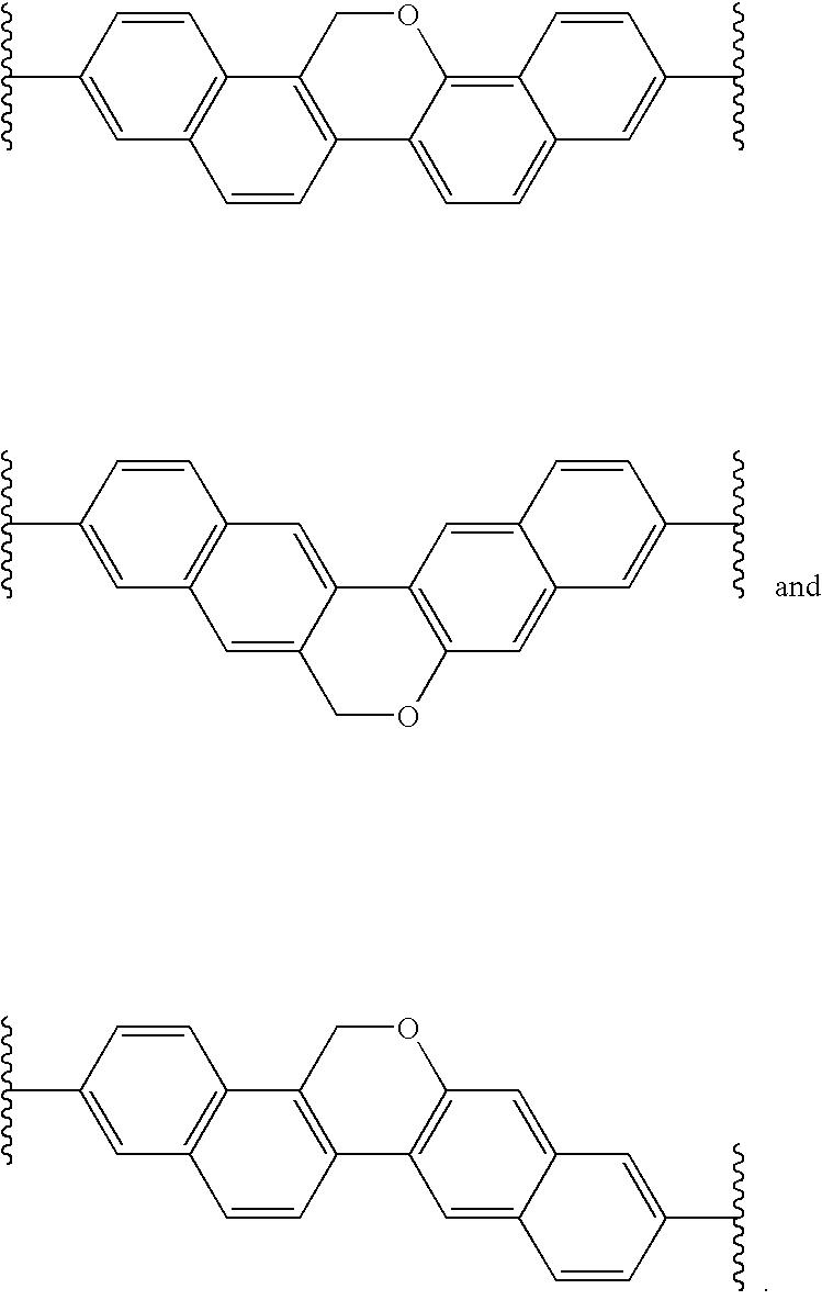 Figure US08088368-20120103-C00206