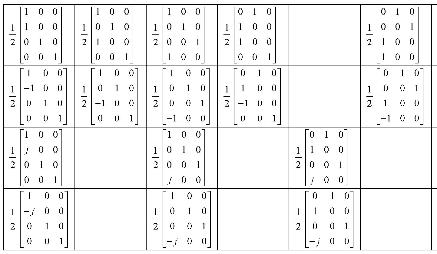 Figure 112010009825391-pat01127