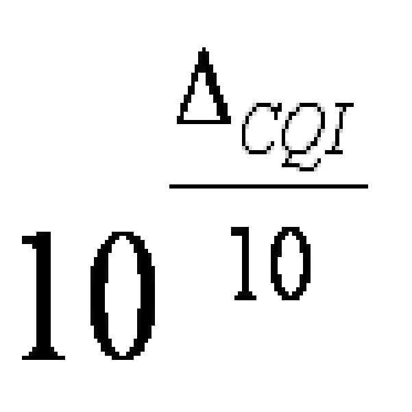Figure 112009022937950-pat00164