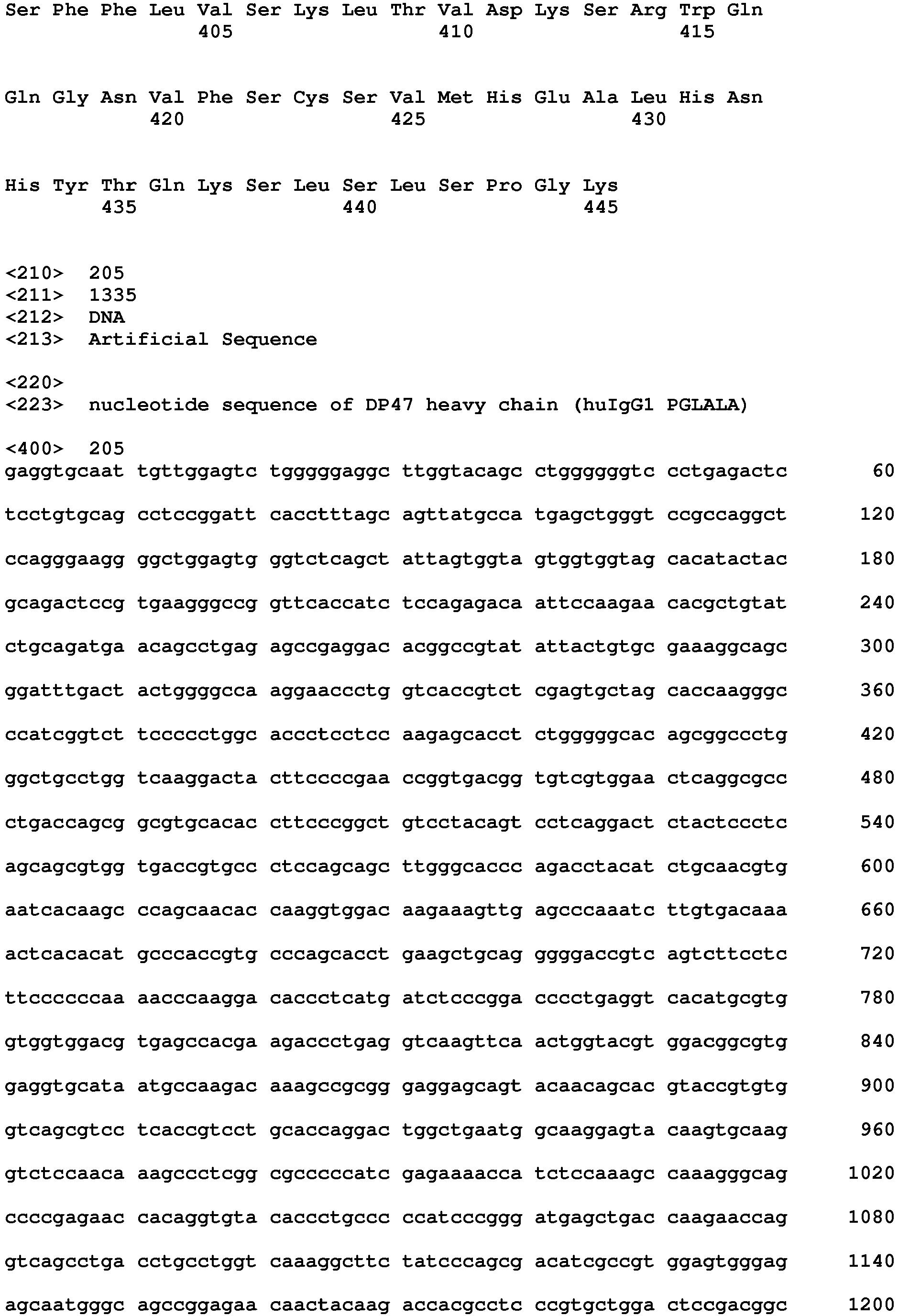 Figure imgb0506