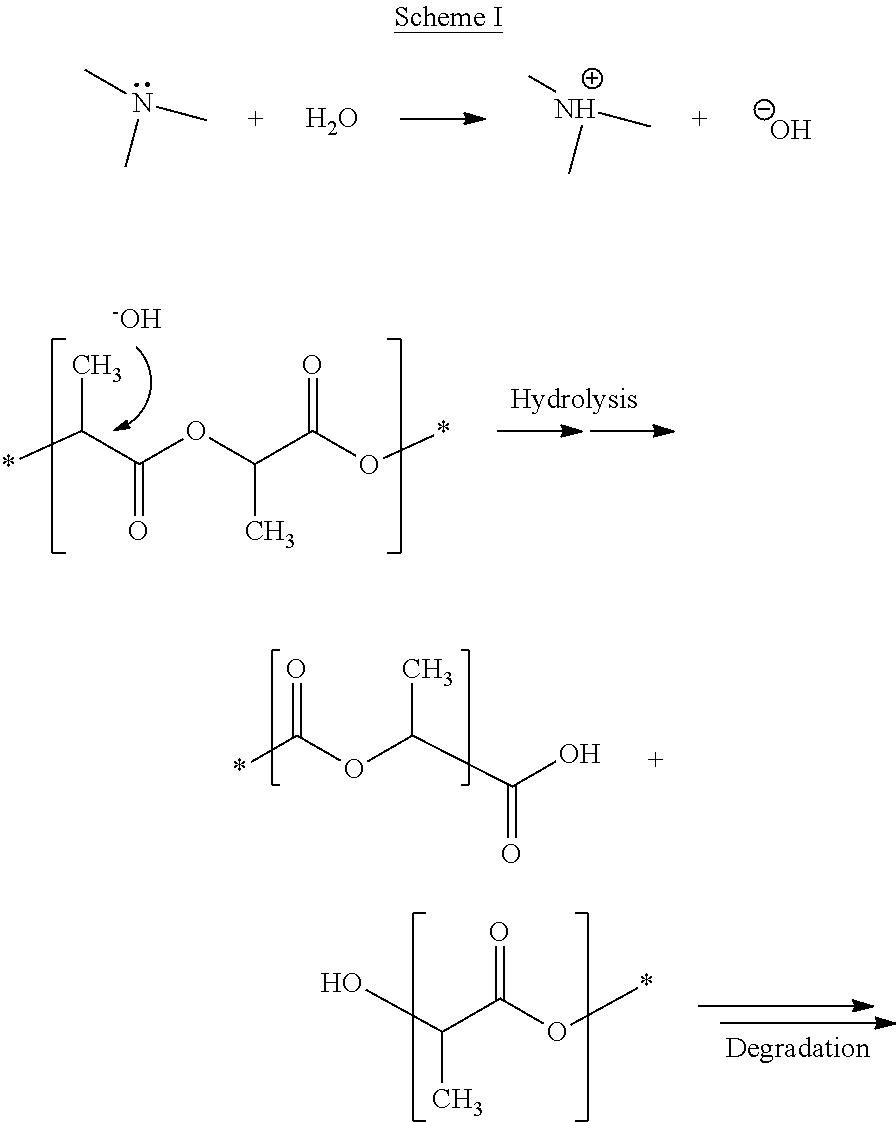 Figure US09702238-20170711-C00006