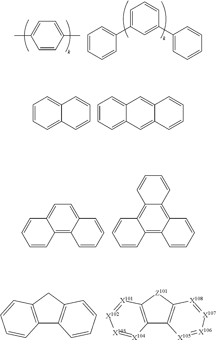 Figure US09634264-20170425-C00096