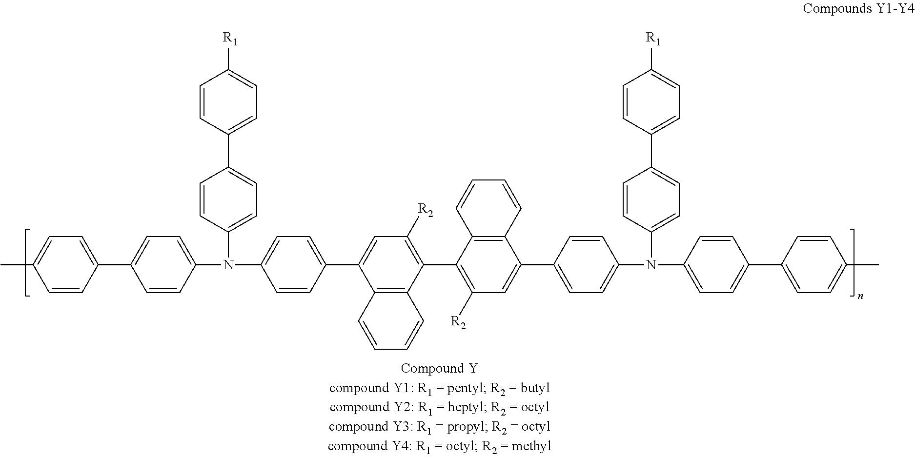 Figure US08063399-20111122-C00021