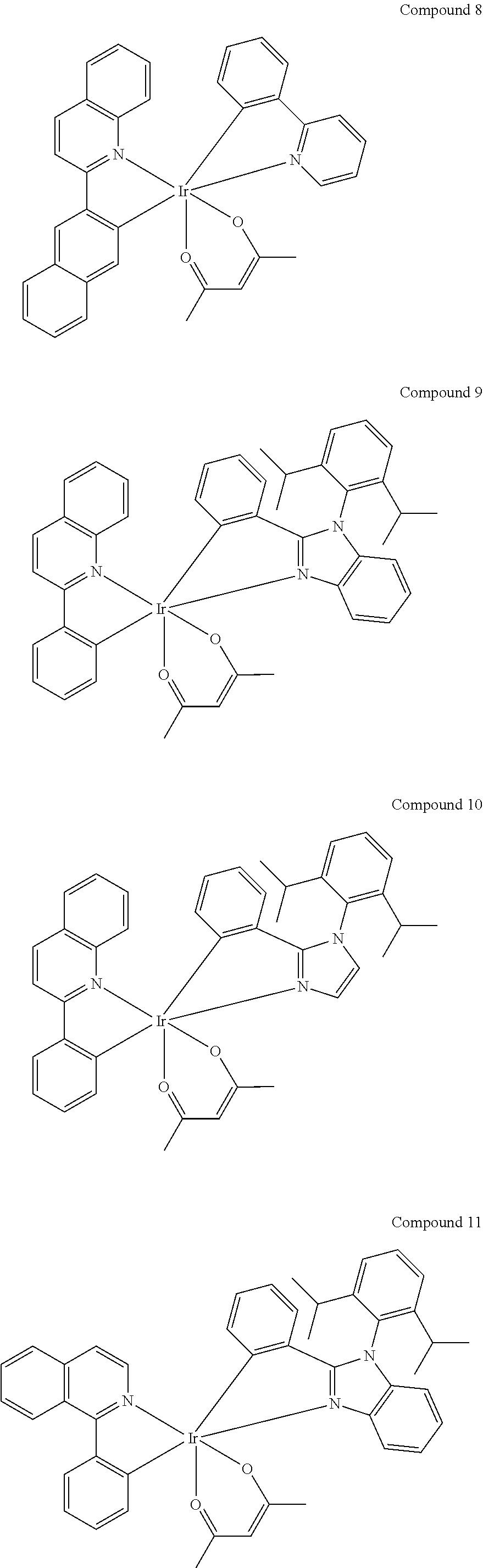 Figure US09670404-20170606-C00021