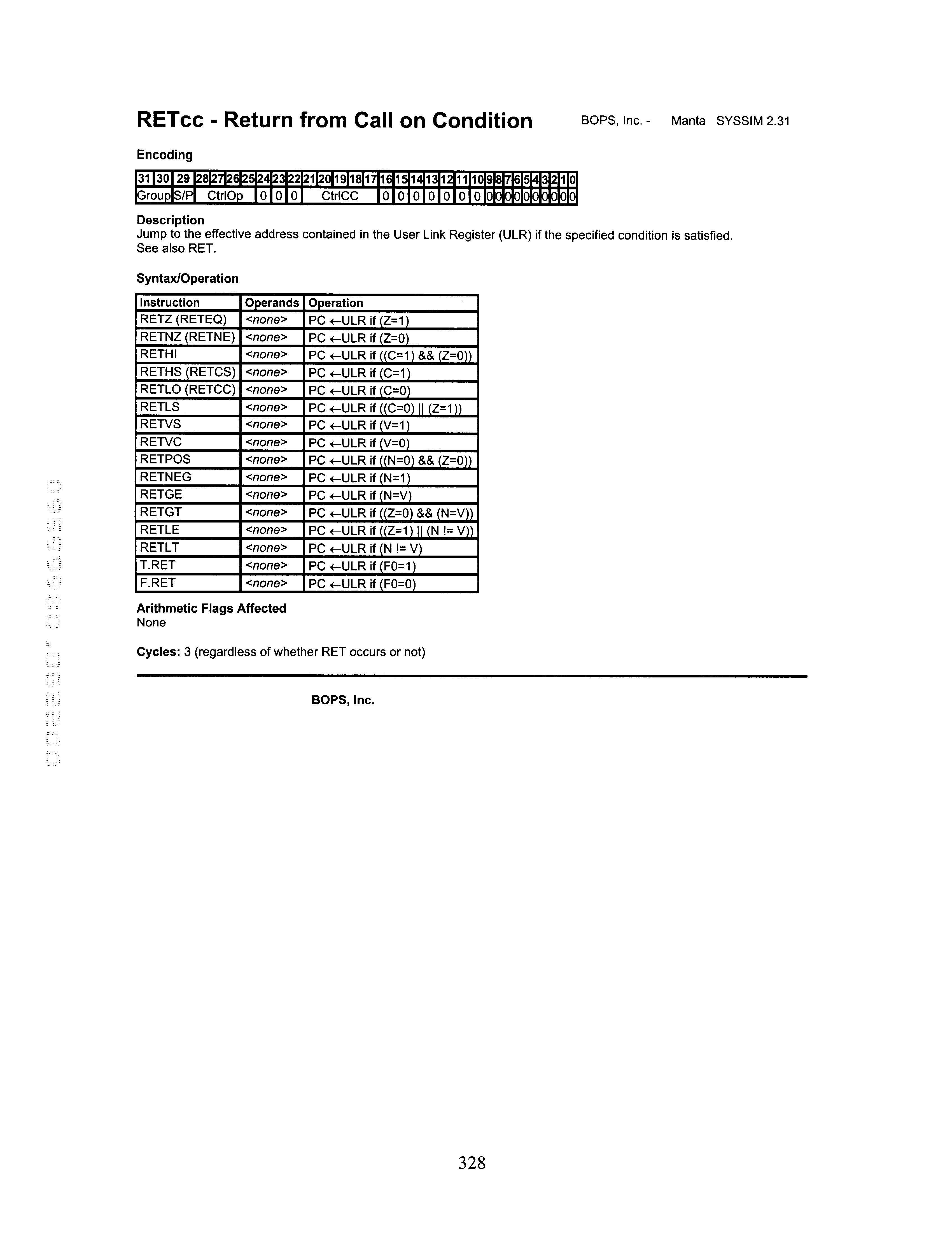 Figure US06748517-20040608-P00314