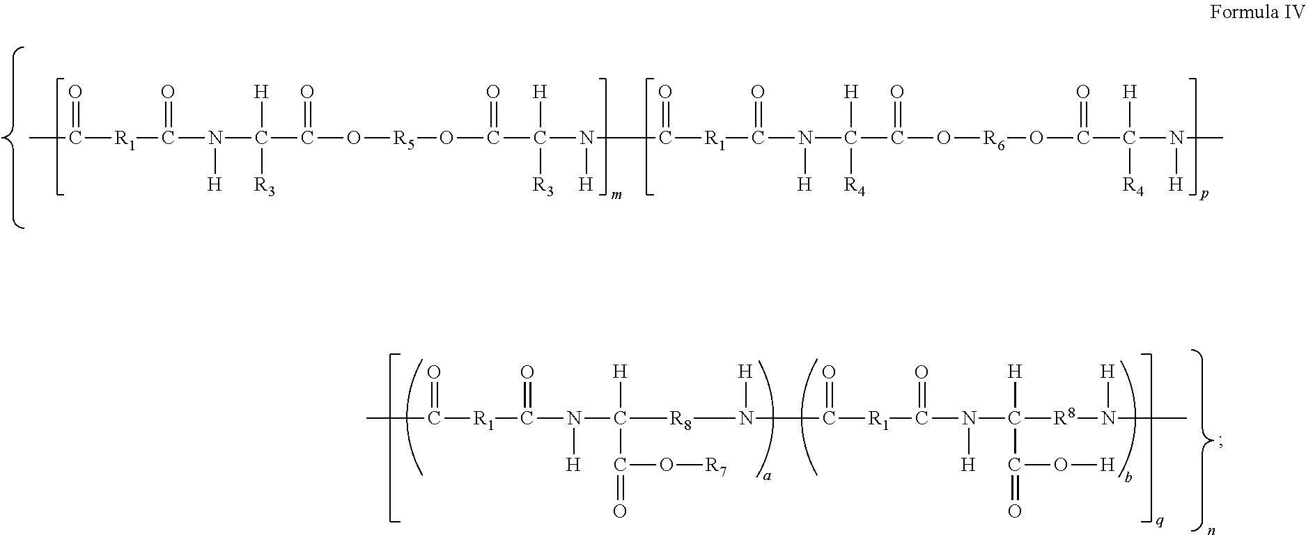 Figure US09873765-20180123-C00006