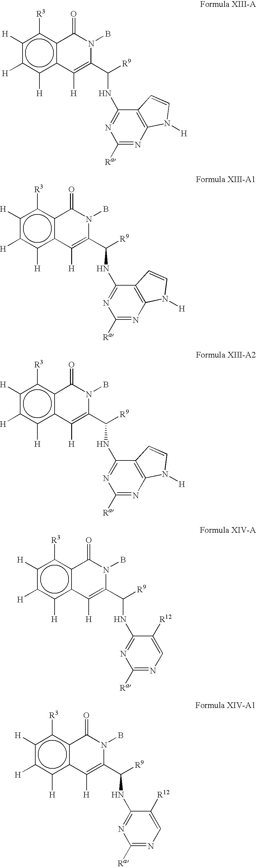Figure US20090312319A1-20091217-C00062