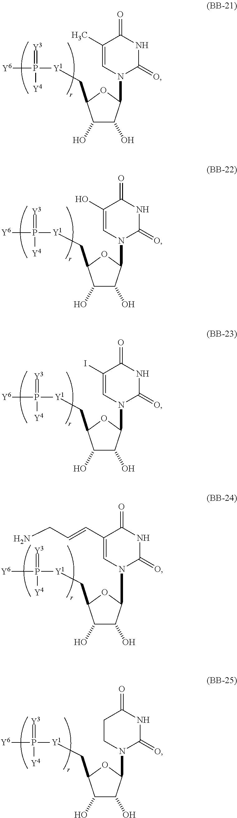 Figure US09186372-20151117-C00036