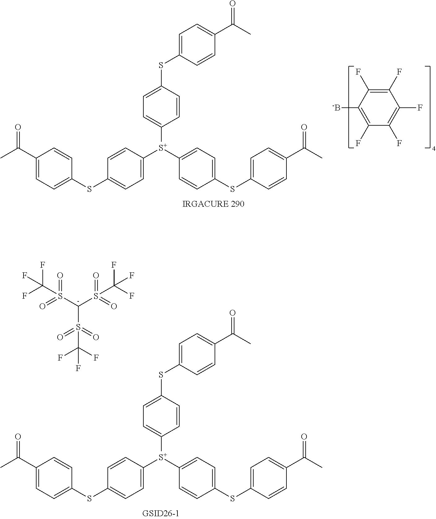 Figure US08878169-20141104-C00038