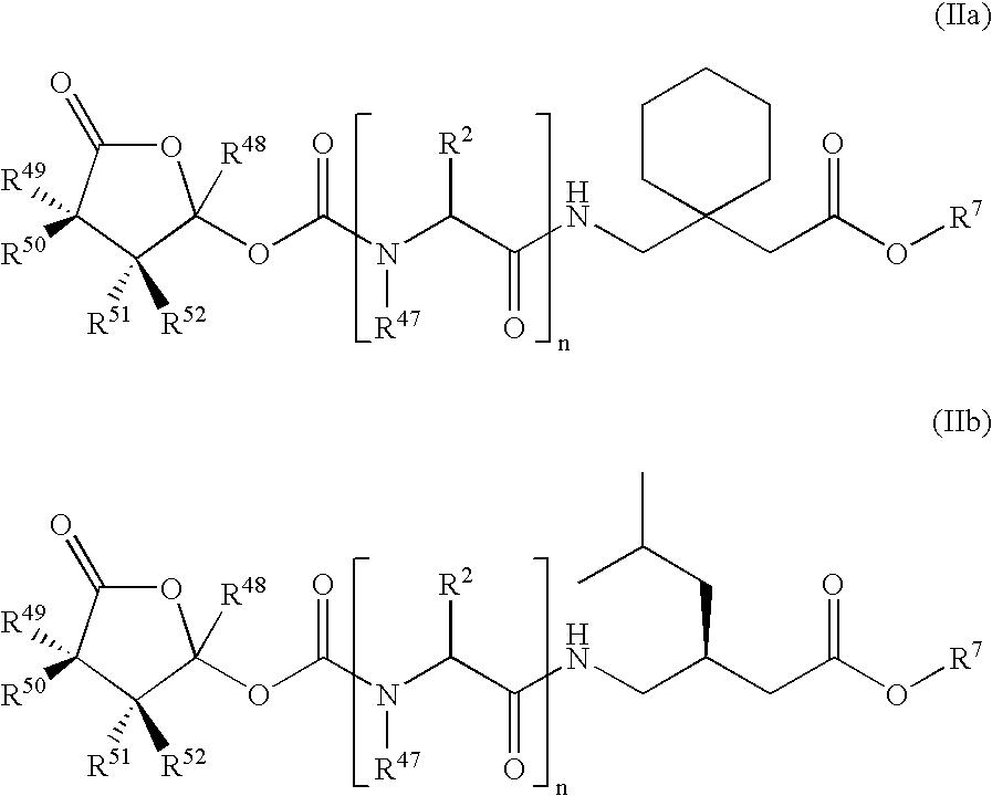 Figure US07026351-20060411-C00048