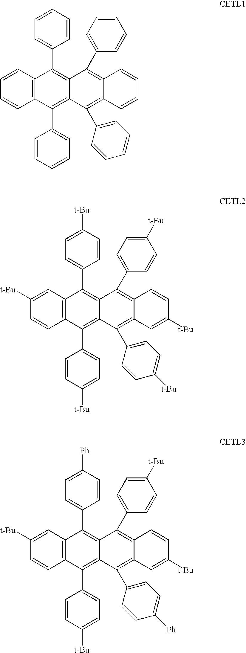 Figure US20090162612A1-20090625-C00012