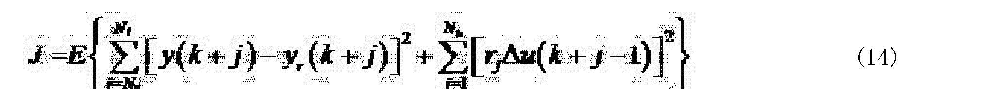 Figure CN103019267AD00077