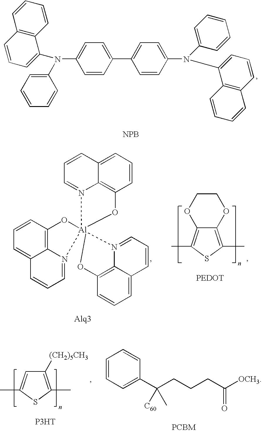 Figure US08367768-20130205-C00006
